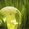 Экологический аудит: цели и задачи