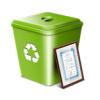Экологическая паспортизация отходов