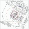 Разработка проекта санитарно-защитной зоны