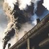 Глобальное потепление «наступает на пятки»